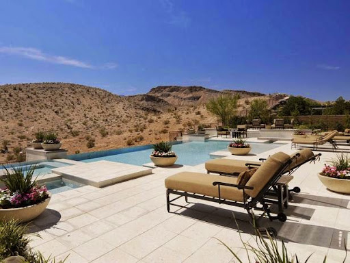 Desert backyard landscaping; backyard desert ; Patio backyard ideas; backyard ladnscaping ideas; backyard design ideas; backyard ideas; backyard designs; bacyard pictures; backyard photos; backyard landscape designs; backyard pool ideas; backyard pool ladnscaping; backyard decoration ideas; outdoor patio; backyard patio; tropical backyard design; tropical backyard ideas; tropical backyard landscaping; resort design ideas; resort desert style; desert resort ideas; desert resort design