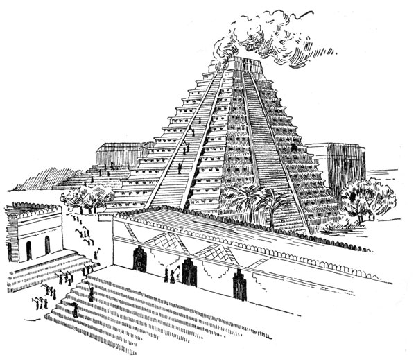 History with Sanders: Day 27: Aztec Religion and Human