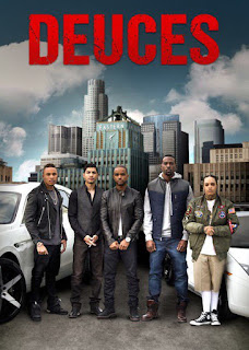 Download Deuces (2017) Subtitle Indonesia