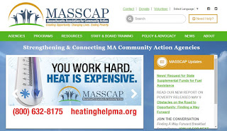 Keep Warm in Massachusetts: Need help paying your heating bills?