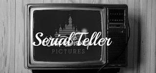 SerialTeller