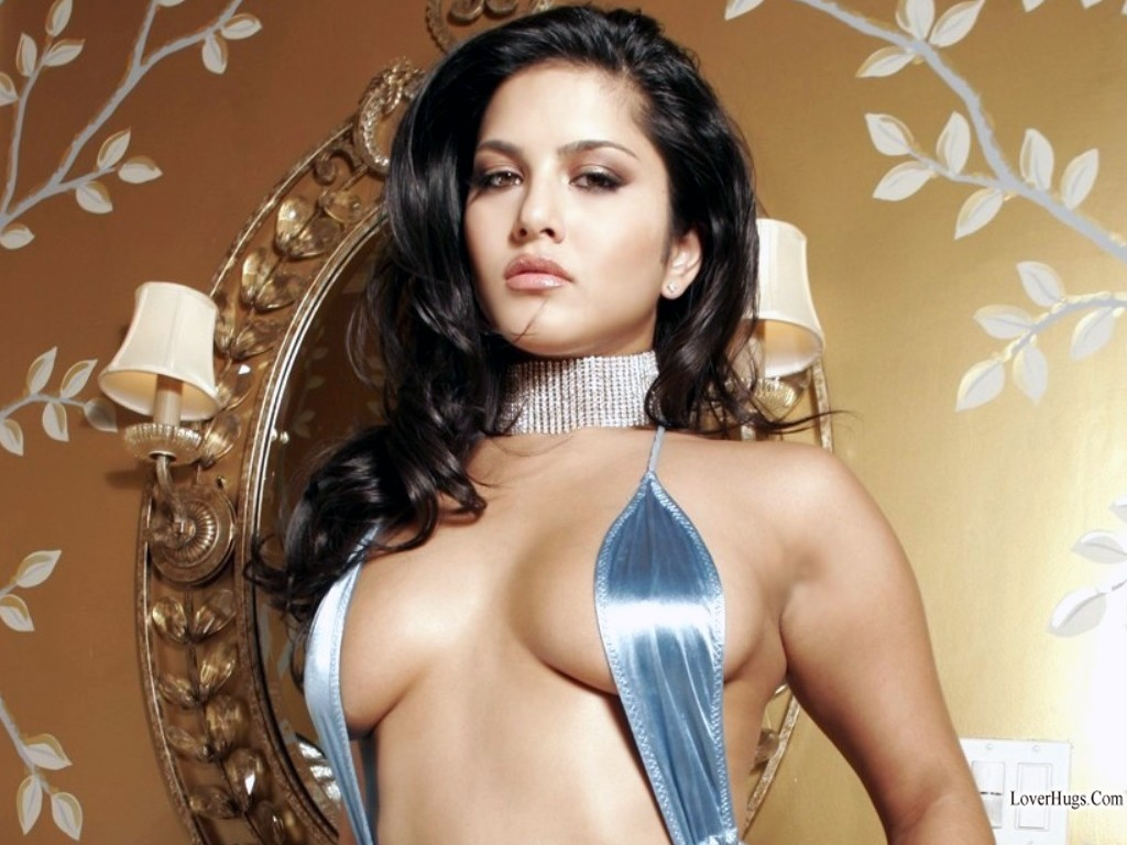 Hd Wallpapers Of Sunny Leone  Hd Wallpapers-4643