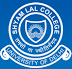 Shyamlal College Delhi Assistant Professor posts Sep-2013