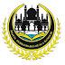 Jawatan Kosong Majlis Perbandaran Kuala Kangsar