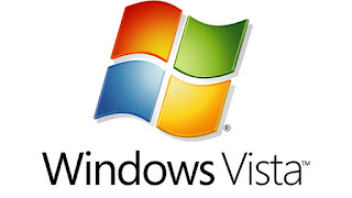 Download Gratis Windows Vista SP2 All Edition Update April 2017