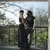 Video | Nyashinski – Hello