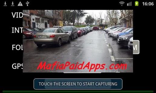 Dashboard Cam Pro v5 8 4 Apk | MafiaPaidApps com | Download Full