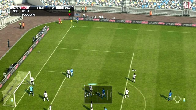 download pes 2013 full version for pc iso