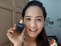 Mengenal Istilah Olfactory Fatigue Pada Parfum dan Bagaimana Cara Mengatasinya