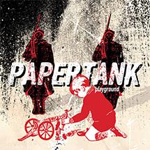 Papertank