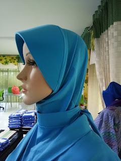 Jilbab PSR Terbaru,087888666774