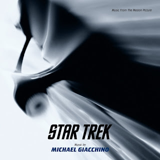 star trek the future begins soundtracks