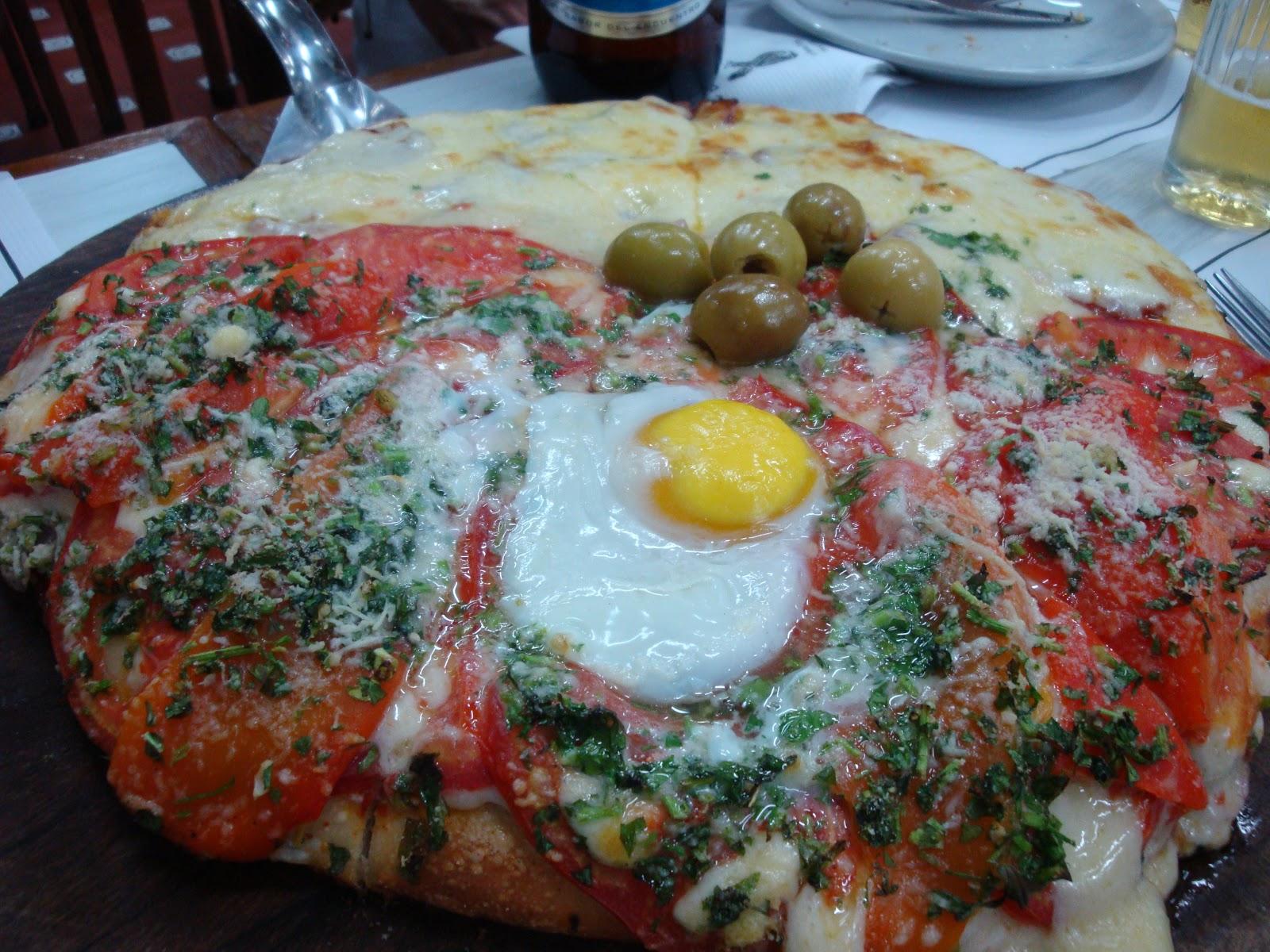 Image result for el cuartito pizzeria