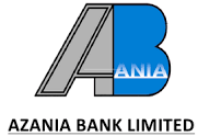 Recruitment At Azania Bank Limited Kazibongo