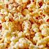 Resep Popcorn Madu Mentega Cokelat