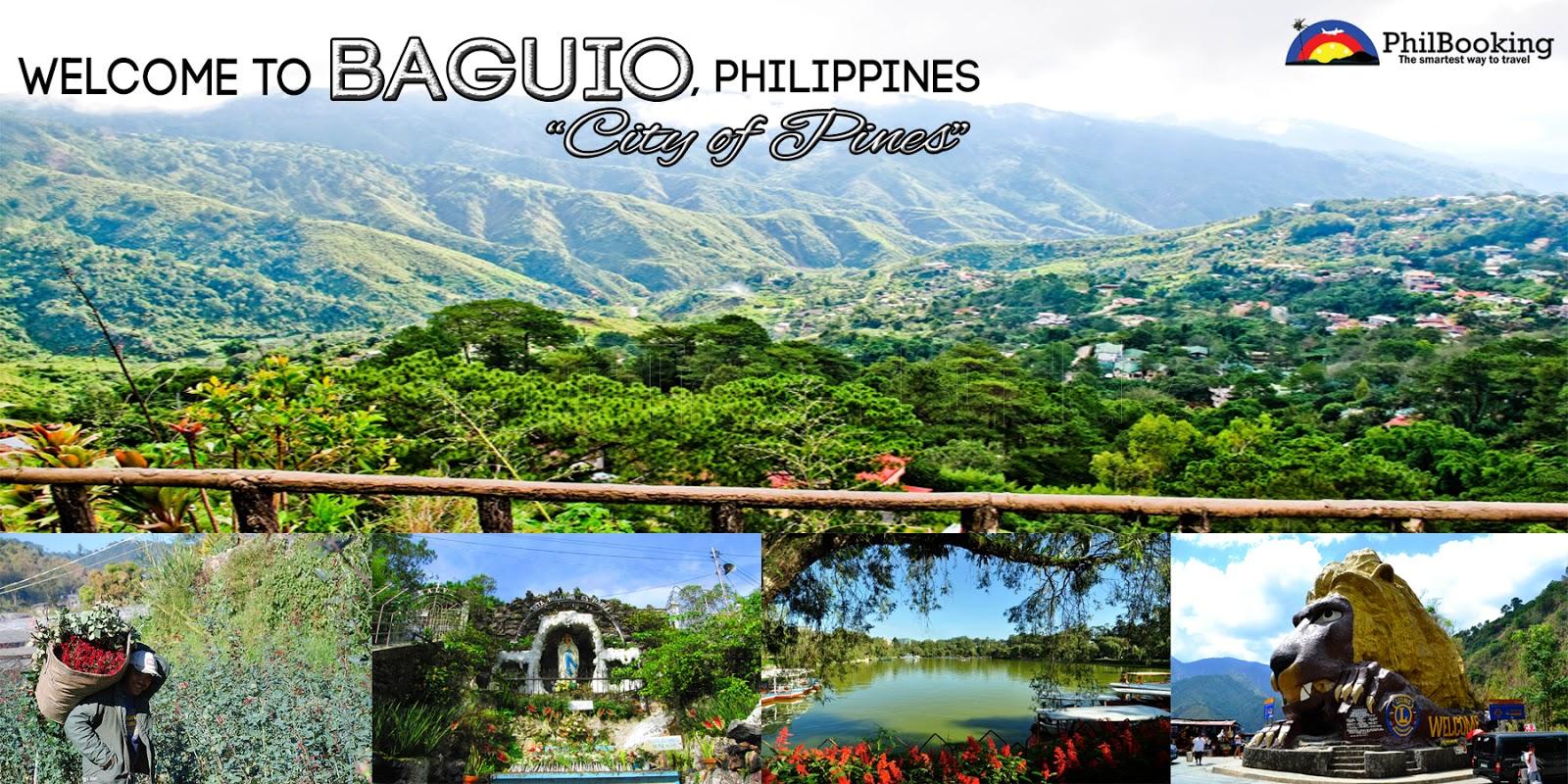 Dating Place - Review of Burnham Park Baguio Philippines - TripAdvisor