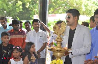 Chennai to Bangkok Movie Launch .COM 0073.jpg