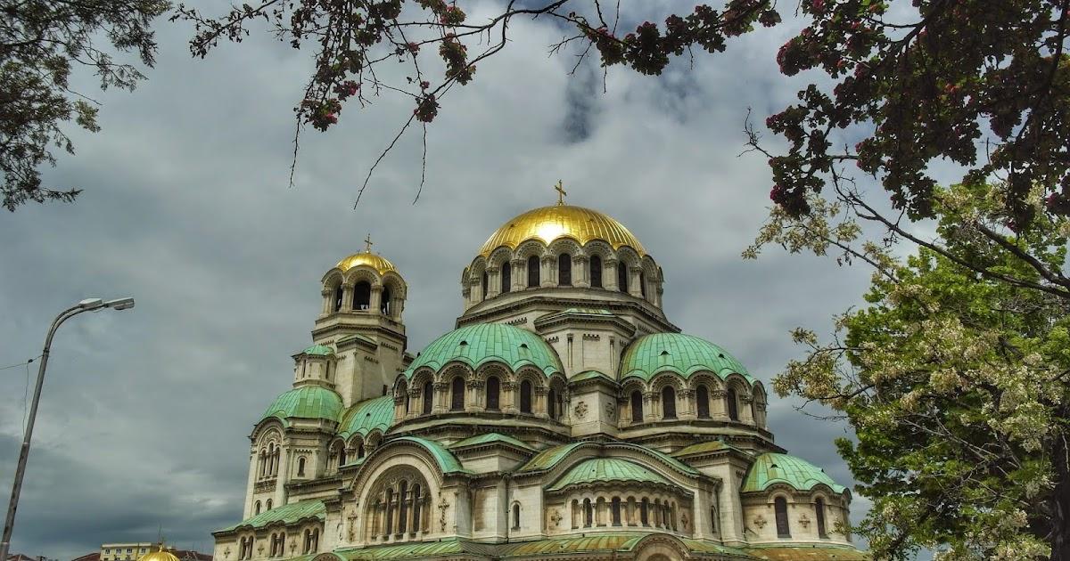 Lud & Leo pelo mundo: Bulgária: custos e impressões