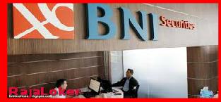 Lowongan Kerja BUMN di Bank Negara Indonesia (Persero) Bulan April 2016