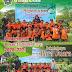 PPDB SDLH Ngawi Tahun Ajaran 2020/2021