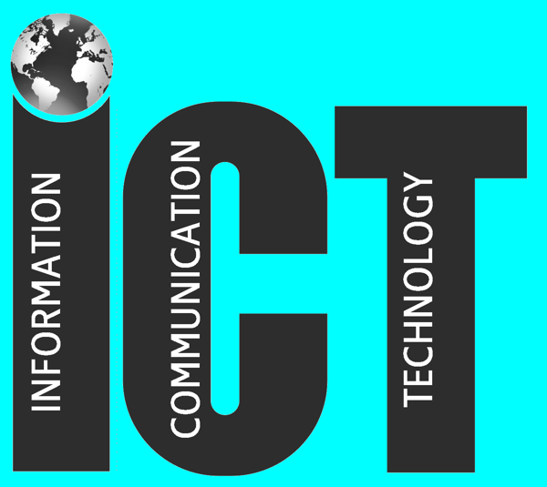 What Are Types of Communication Technology?