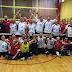 SKISO Sinovi Bosne Lukavac osvojili 14. Međunarodni turnir u sjedećoj odbojci