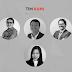 Tokenomy (Salah Satu Teamnya Adalah CEO Bitcoin Indonesia)
