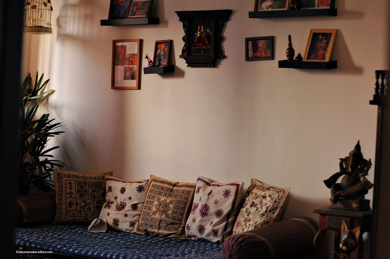 Image Result For Design My Own Living Room