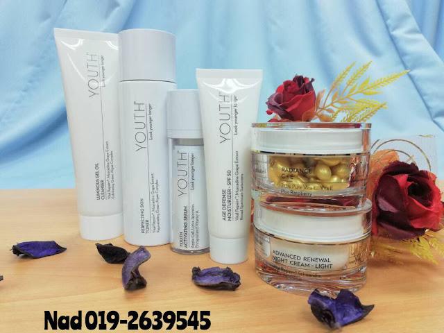 skincare hilangkan jeragat skincare untuk hilangkan jeragat produk skin care hilangkan jeragat skincare hilang jeragat
