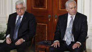 الكشف عن تفاصيل وثيقة تحدد علاقة منظمة التحرير مع إسرائيل.. وهذه بنودها التفاصيل من هناا