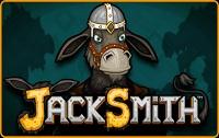Jacksmith Games