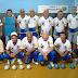 Bocha - Itupeva vence Tatuí pela Série Prata do Campeonato Regional