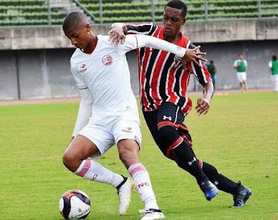 Horário de Náutico x Ceará SC pela série B para sexta-feira - 25/08/2017
