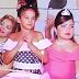 Vídeo em que Bruna Marquezine rouba a cena em festa de aniversário viraliza, veja