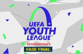 arbitros-futbol-youthleague