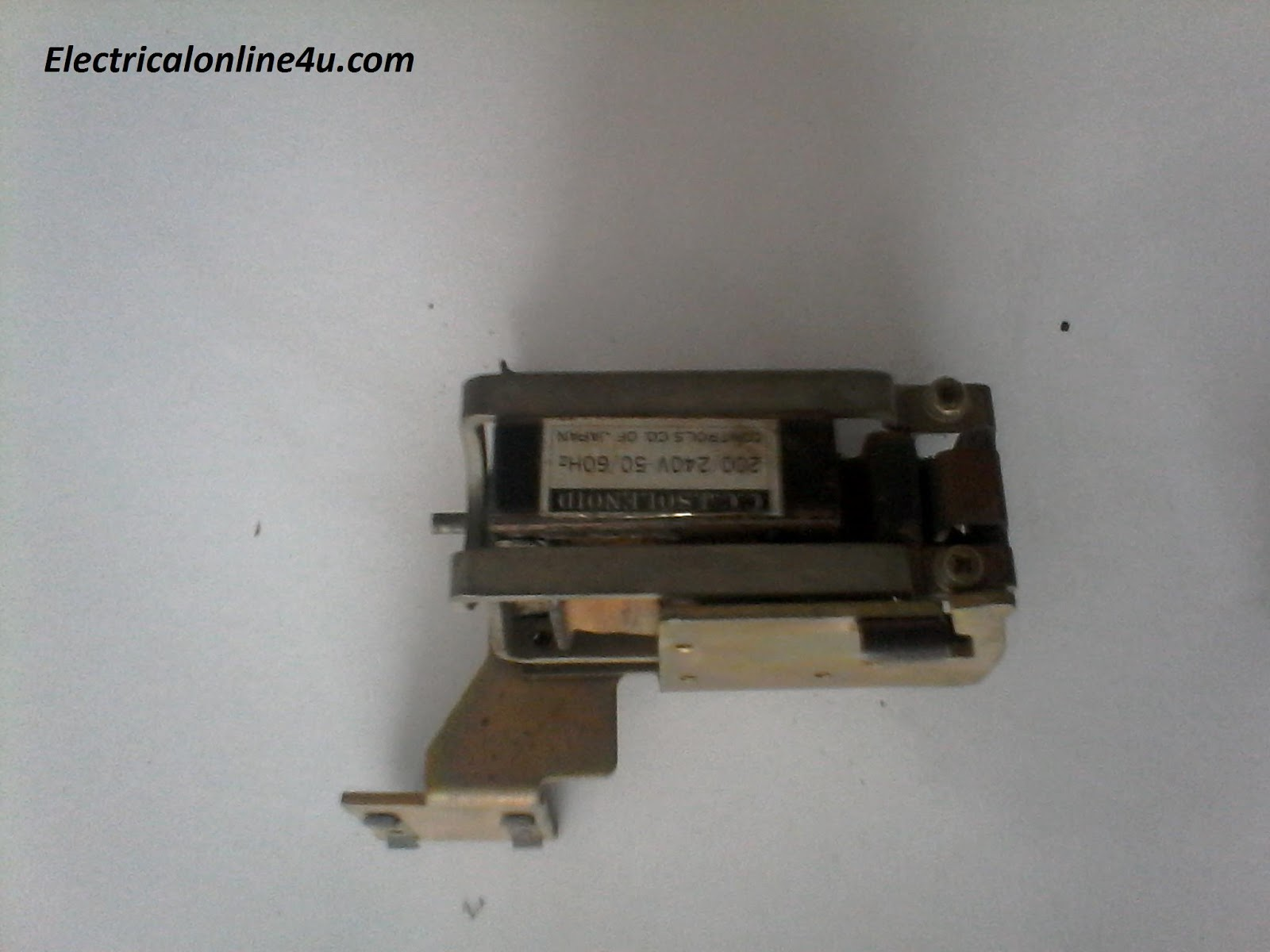 shunt trip coil diagram pontiac sunfire radio wiring breaker explanation electrical