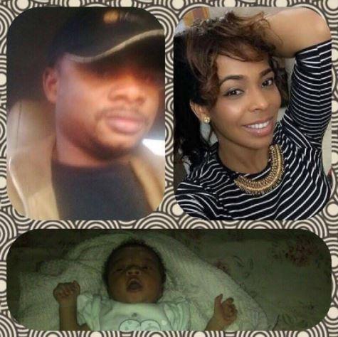 #BBNaija- TBoss Family Debunks Her Marriage Rumour