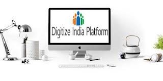 make-money-with-digitize-india-platform