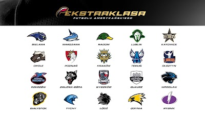 Poland: The Ekstraklasa League Set For March 2018!