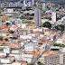 União reconhece emergência em Vitória da Conquista e mais 16 cidades