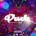 PACK REMIXES VOL4 - DJMANUREMIX FT DJFRANCISCO CORTES 💥💣