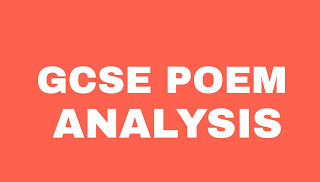 valentine-analysis-by-carol-ann-duffy