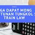Mga Dapat Mong Malaman tungkol sa TRAIN Law (Part 2)
