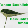 6 Situs Tempat Tanam Backlink Yang Berkualitas Buat Blog