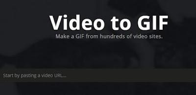 شرح تحويل الفيديو الى صورة,برنامج تقطيع الفيديو لصور كامل,تحويل الفيديو لصور ثابتة,برنامج video to picture,برنامج اخذ الصور من الفيديو,برنامج لتحويل الفيديو لصور للاندرويد,برنامج تحويل الفيديو الى الصور المتحركه,