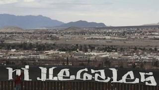 Illegal Immigration Dropped 27 Percent In January: Reports
