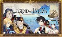 legend of ixtona apk free download