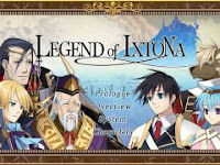 Download Legend of Ixtona Mod Apk Offline v1.1.2g Latest Update