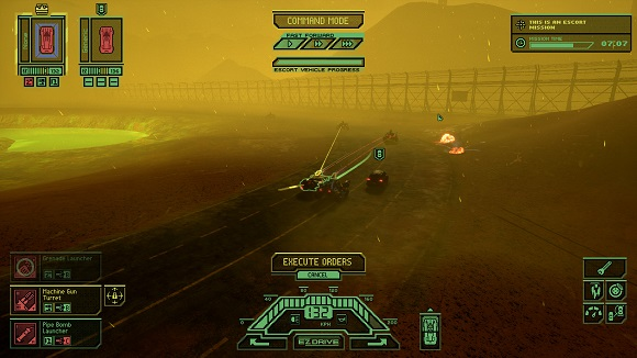 dark-future-blood-red-states-pc-screenshot-www.ovagames.com-5
