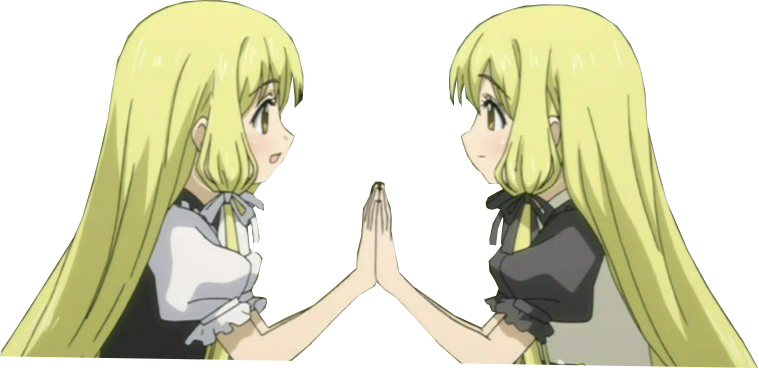 PNG-Chise y Chiho